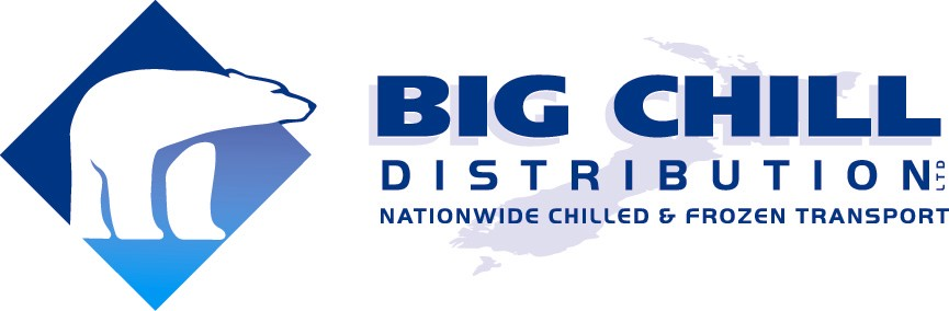 Sausage Competition Big Chill Logo.jpg