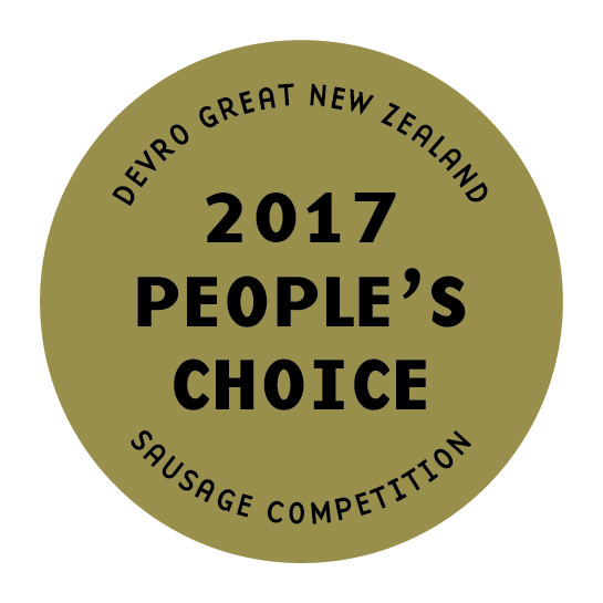 People's Choice.jpg