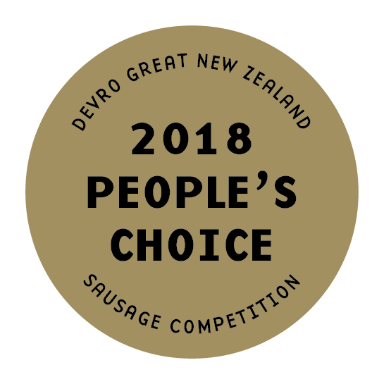 2018 Peoples Choice.png