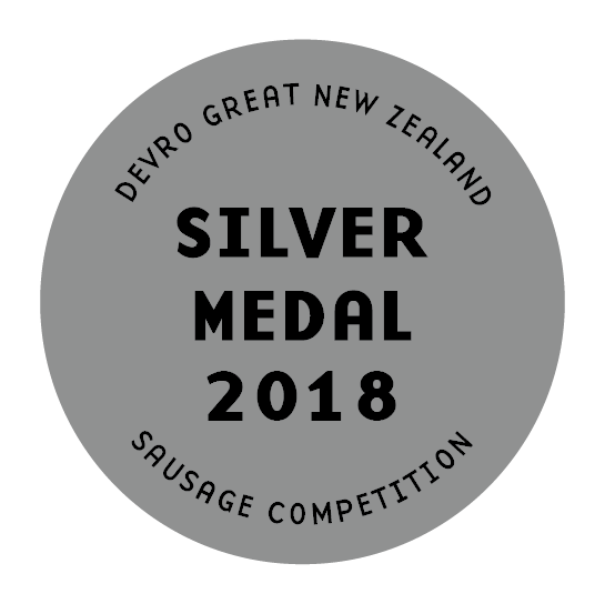 2018 Silver.png