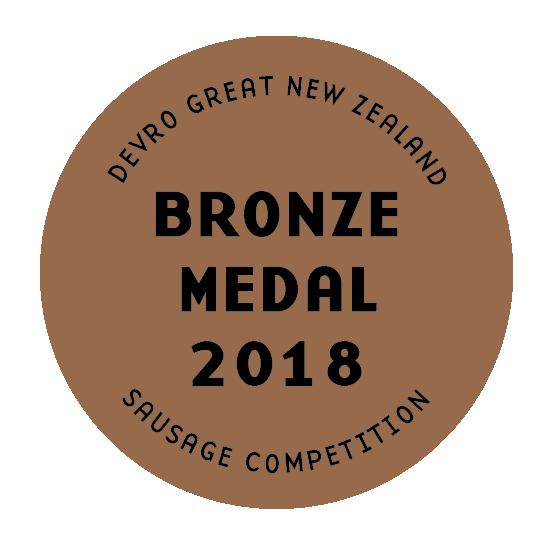 2018 Bronze.png