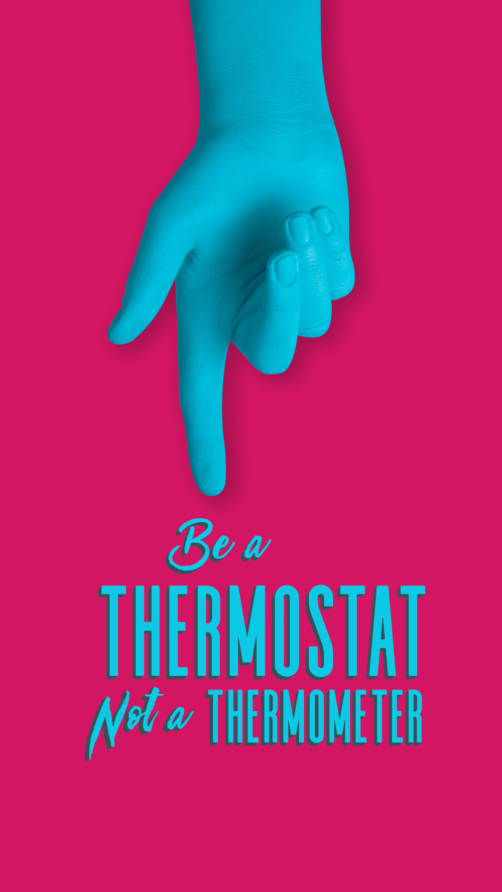 Thermostat_Wallpaper.jpg