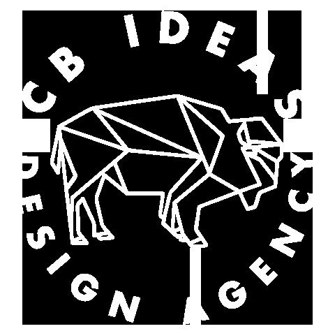 CB Ideas white logo.png