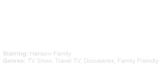 Find TV Show Info.png