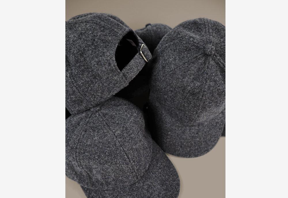 charcoal wool cap lookbook 2 edited cropped 8x5.5.jpg