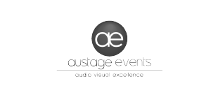 austage-events-logo.png
