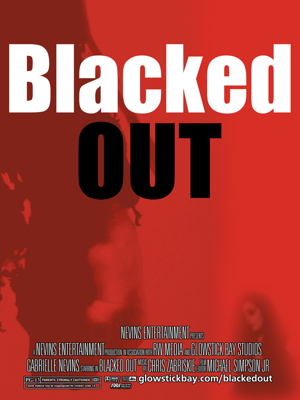 Blacked Out Poster 1 RGB web version.jpg