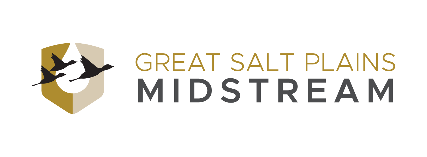 Great Salt Plains Midstream