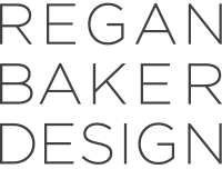 Regan Baker Design
