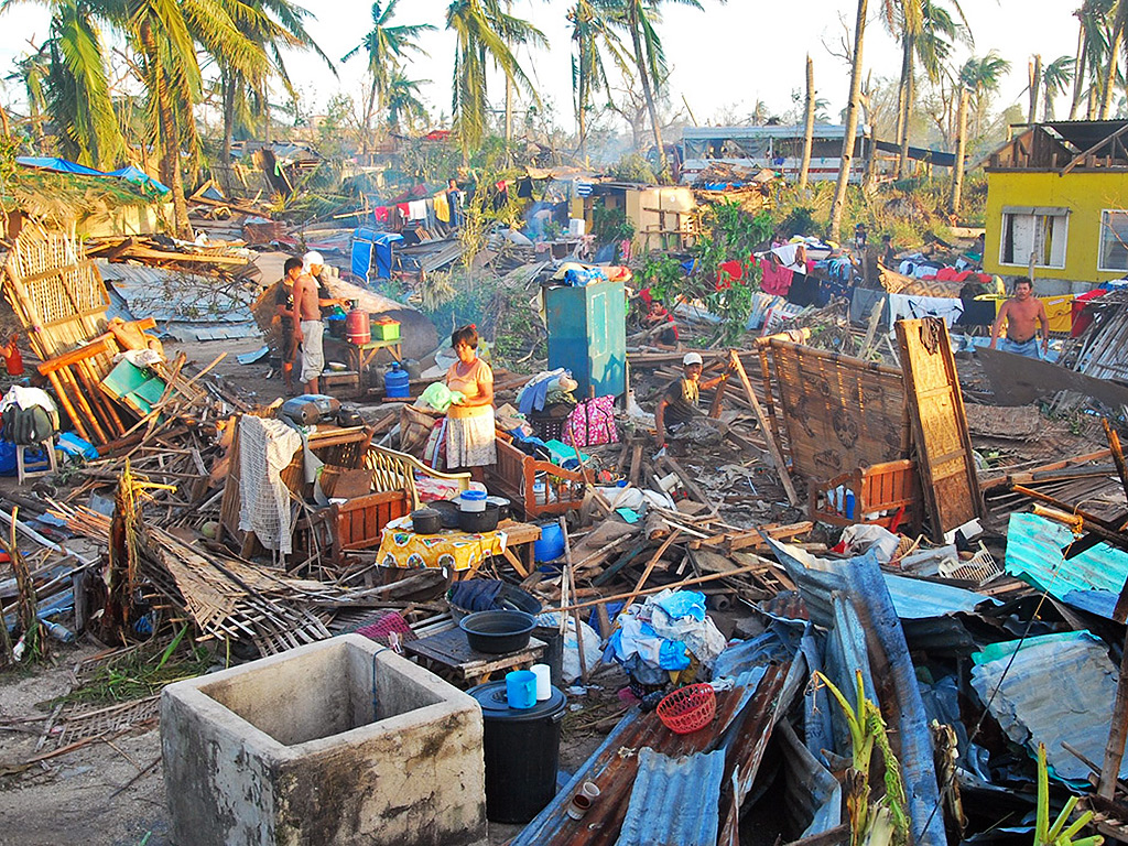 phillipines-typhoon-2-768