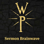 Working Preacher Sermon Brainwave (Podcast Archives)