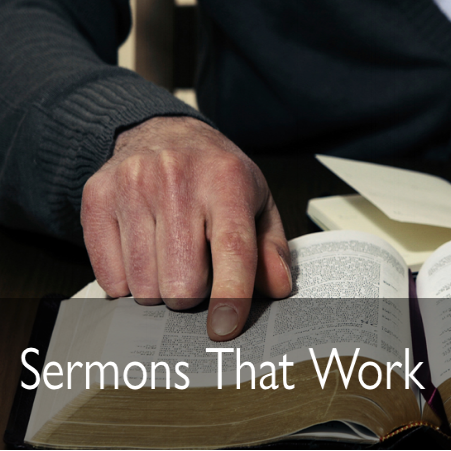 Sermons that Work