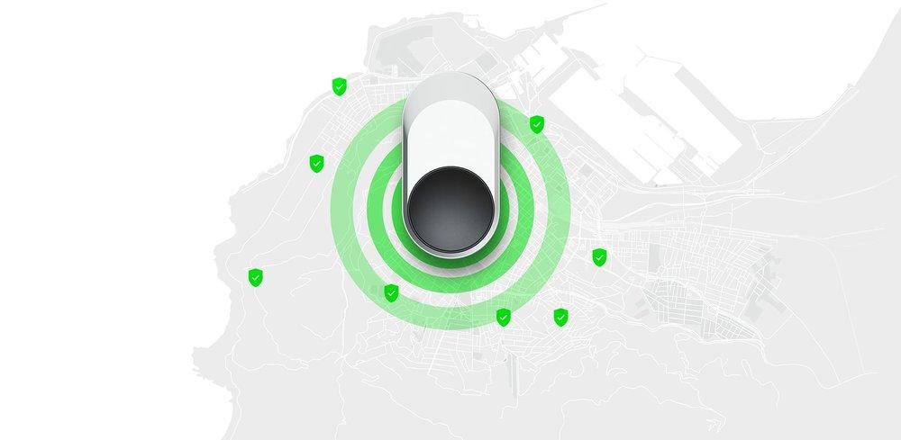 SEON_map.jpg