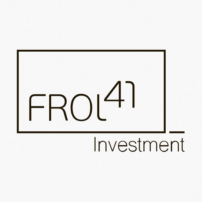 Frol41 - -