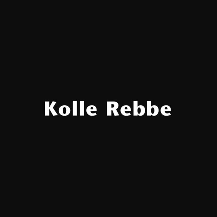 Kolle Rebbe - -