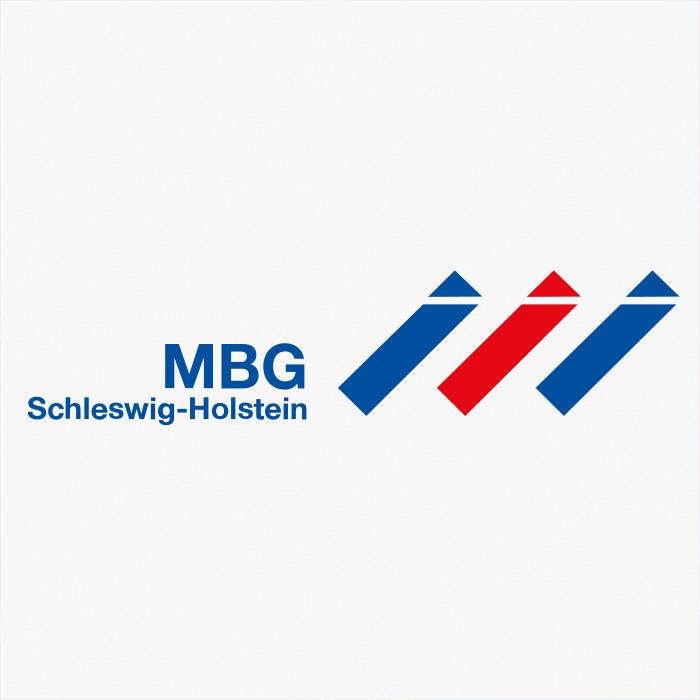 MBG -