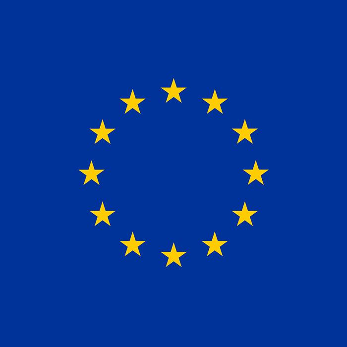 EU Funding -