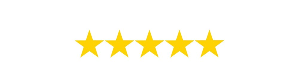 """Jawaad h. - """"It's is a great device that goes unnoticeable I recommend it to all"""""""