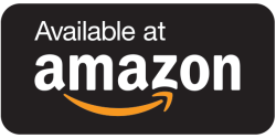 Amazon.com Logo 2_00000.png