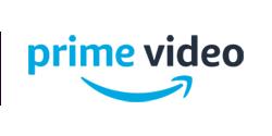 Amazon.comPrime_Logo.png