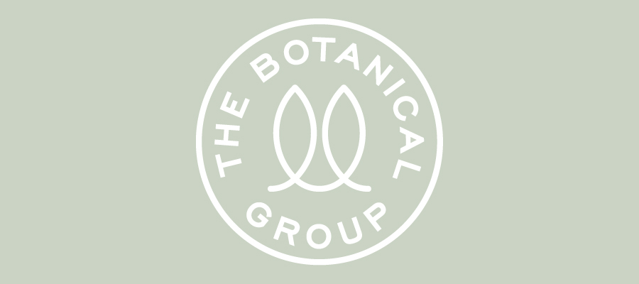 The Botanical Group