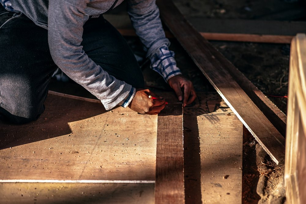 Skilled Labor - Click here to find contractors, landscapers, welders, carpenters, auto mechanics, and more