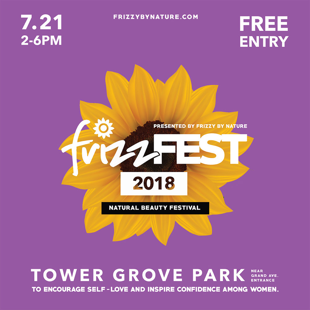 FRIZZ-FEST-OFFICIAL-FLYER-1.jpg