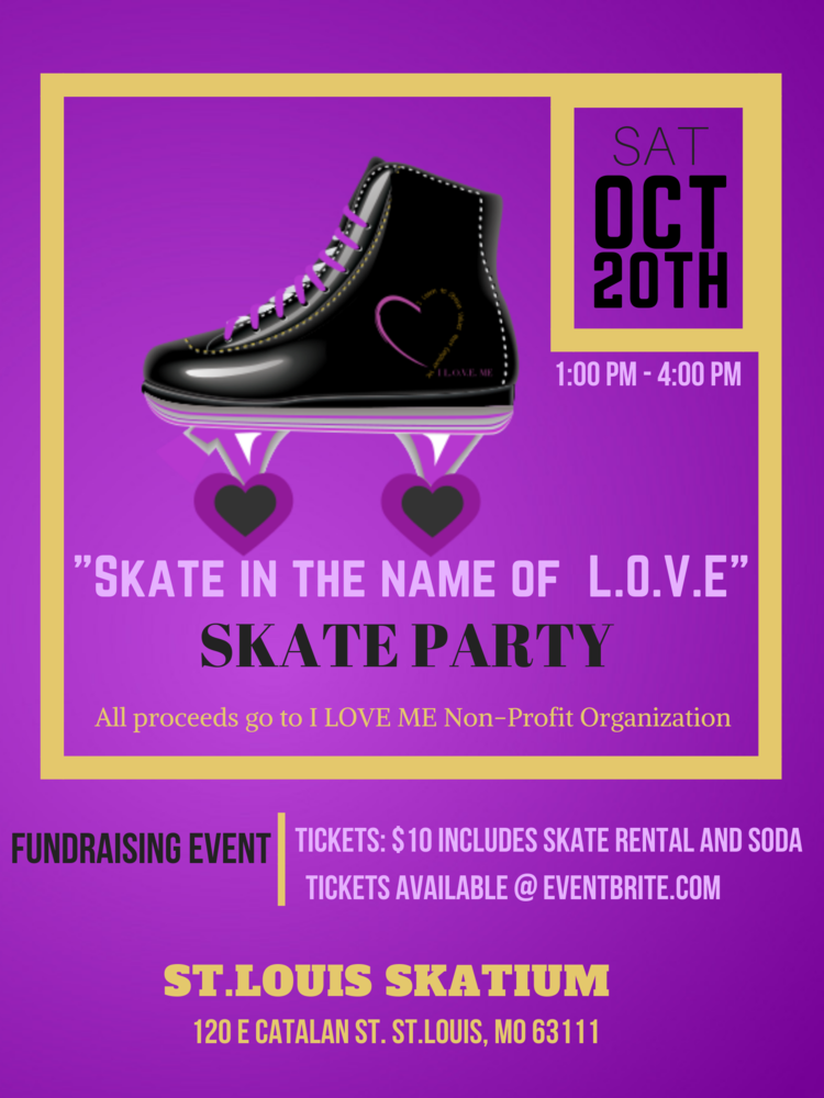 FINAL+SKATE+PARTY+FLYER-2.png