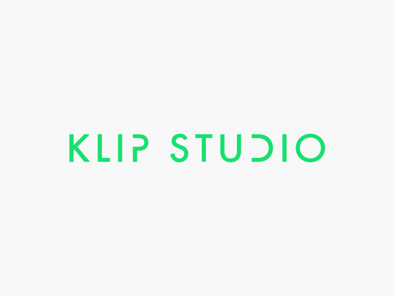 - Klip Studio's automated content creation and social sharing guarantees your fans never miss a moment of the action.