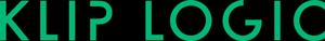 logic-300.png