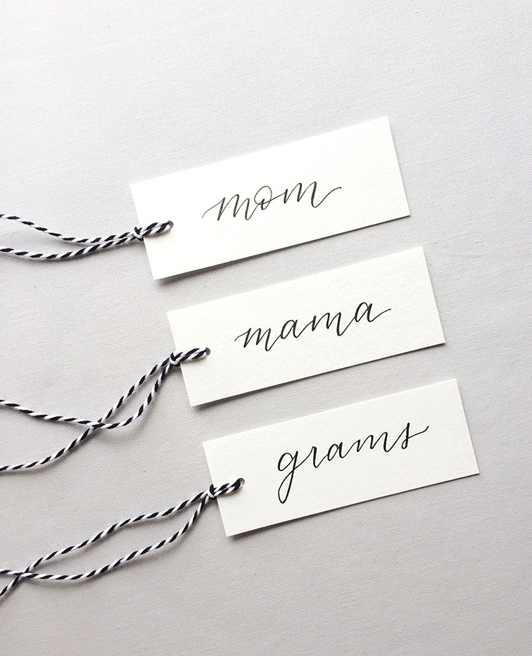 amyzhangcreative-mothers-day-pop-up-event-denver-gift-tags-custom-lettering.jpg