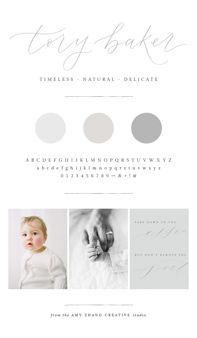 amyzhangreative-tory-baker-photography-brand-design-logo-inspiration-board.jpg