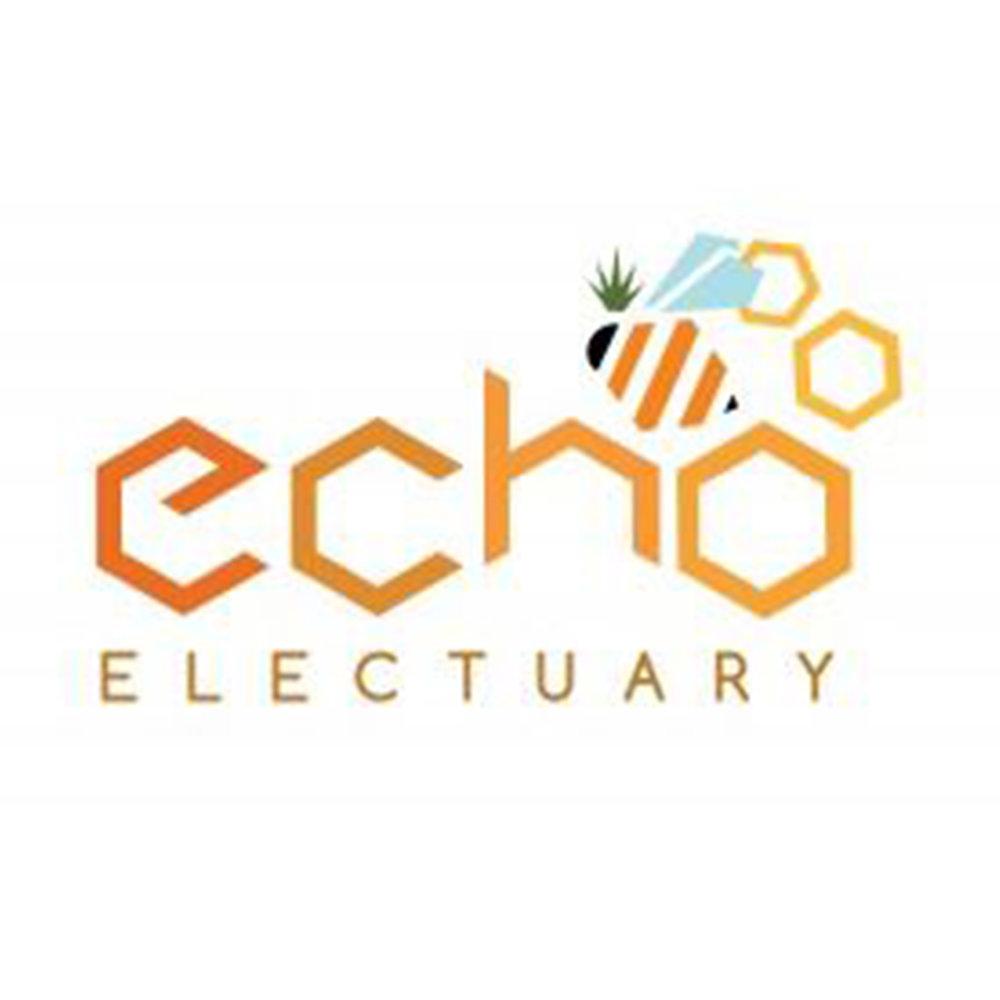 Echo Electuary