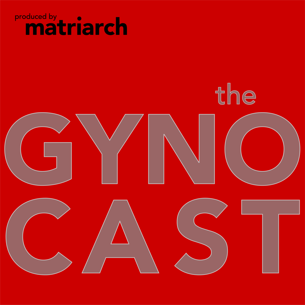 Gynocast Album Cover.png