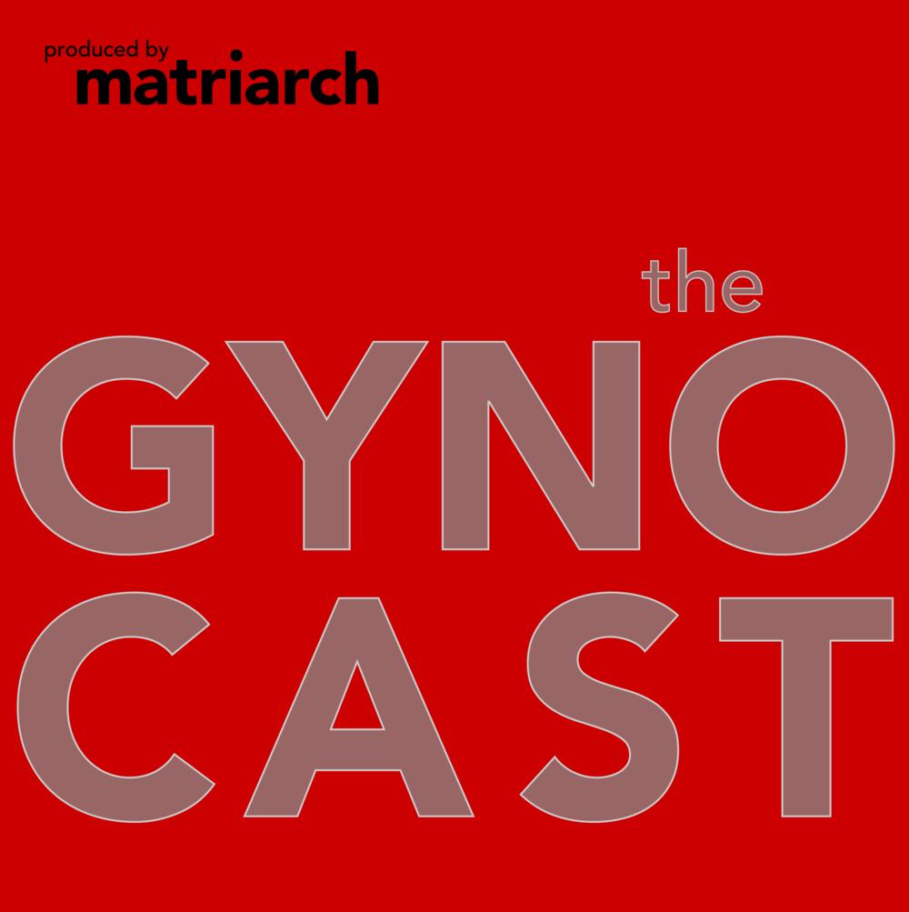 Gynocast Album Cover.png