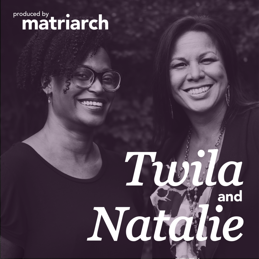 Twila Natalie Album Cover iTunes.png