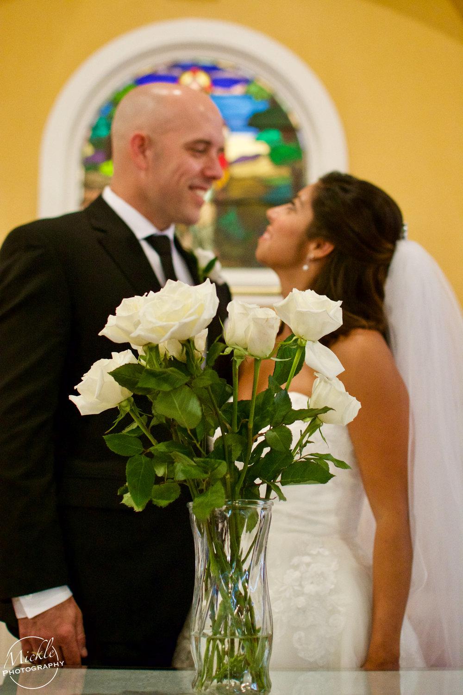 Barr-Engel-Wedding-2.jpg