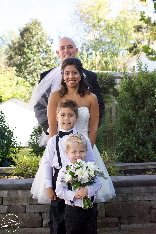 Barr-Engel-Wedding-4.jpg