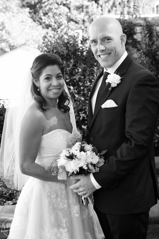 Barr-Engel-Wedding-5.jpg