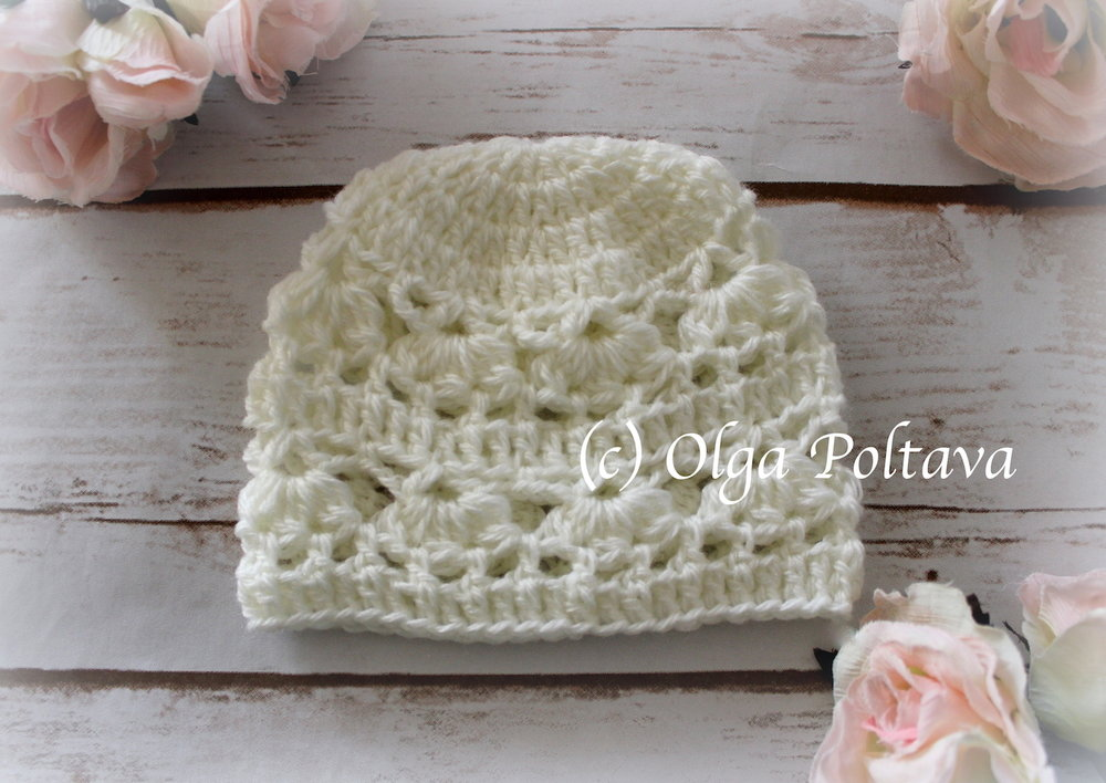 newborn hat 2.JPG