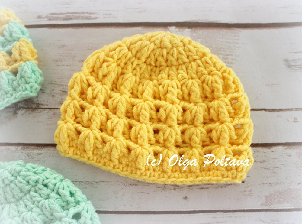 baby hat pattern 1.JPG