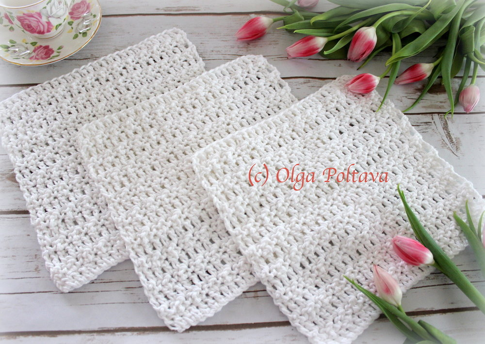 crochet dishcloth.JPG