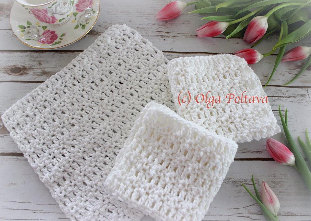 dishcloth crochet pattern .JPG