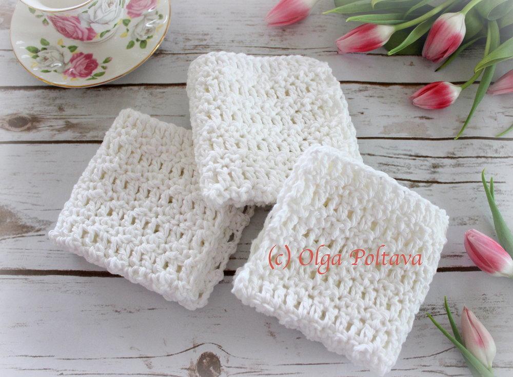 crochet pattern dishcloth.JPG