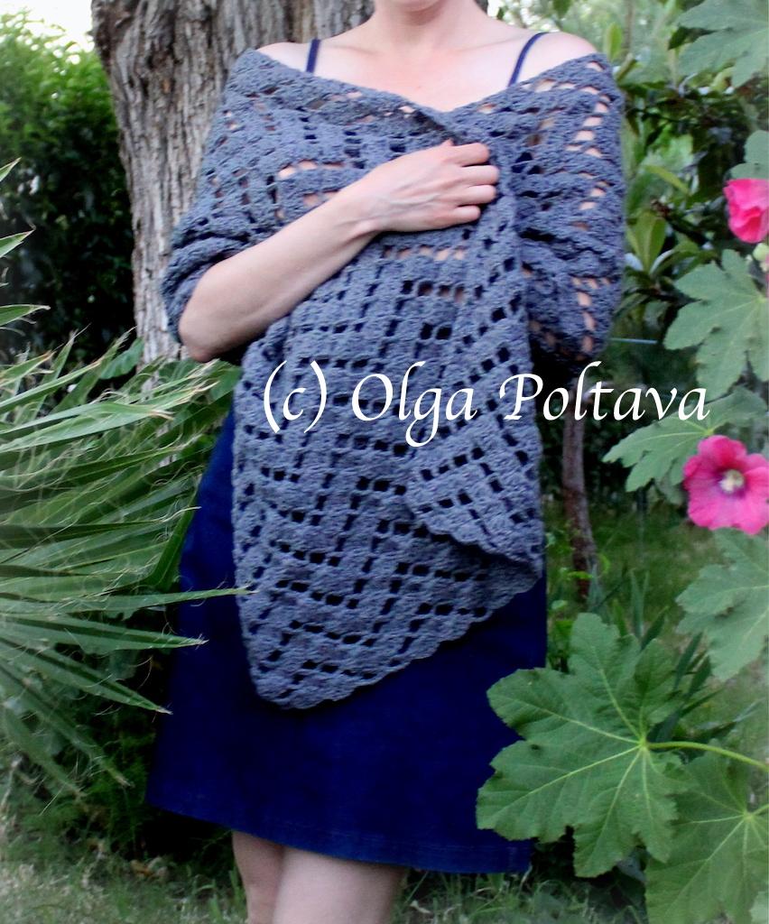 crochet shawl 2.JPG