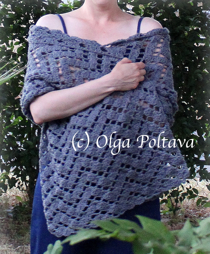 crochet shawl 3.JPG