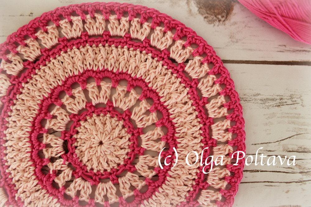 crochet mandala pattern.JPG