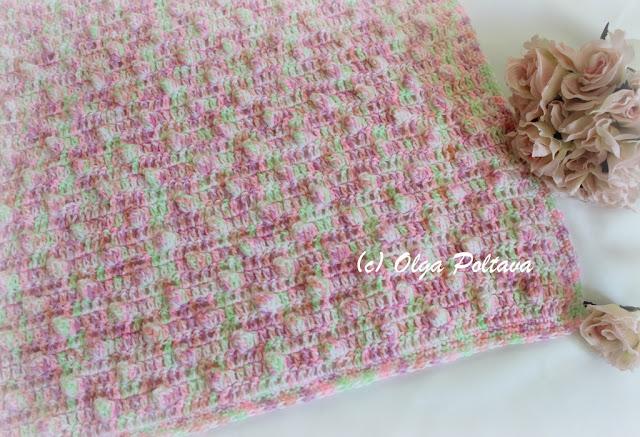 popcorn baby blanket 3.jpg