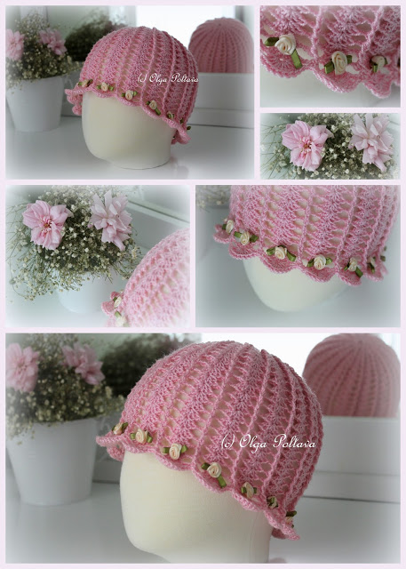 pink summer hat crochet pattern.jpg