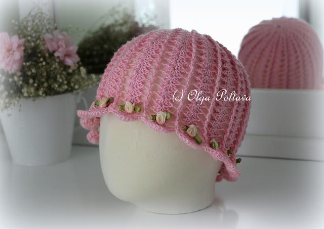 crochet summer hat pink.jpg